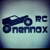 RC Nennox