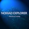 Nomad Explorer