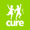 CURE Video