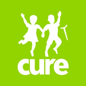Profile picture for CURE Video