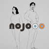 nojo&co