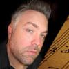 Wade Marshall-Composer