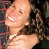 Olivia Farley
