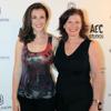 Rachel Levine & Penni Levine
