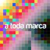 Atodamarca