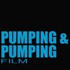 Pumping & Pumping, film