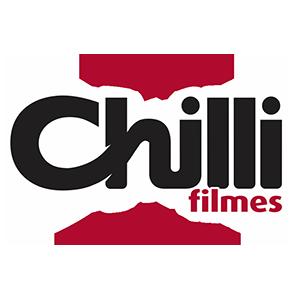 Profile picture for Chilli Filmes