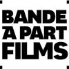 Bande à part Films