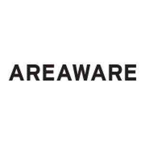 Profile picture for AREAWARE