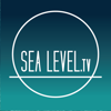 SeaLevelTV