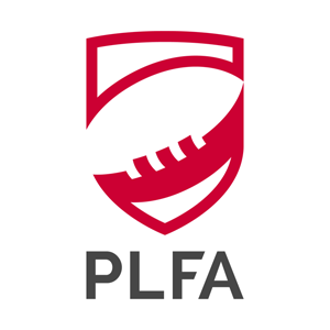 Profile picture for plfa