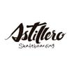 Astillero Skateboarding