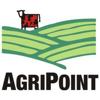 AgriPoint Portais