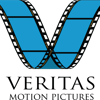 Veritas Motion Pictures