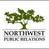 Northwest Public Relations