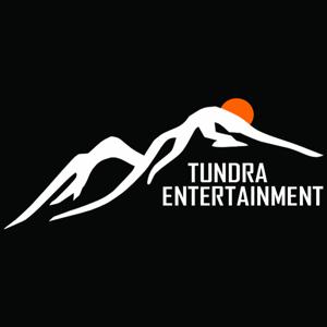 Profile picture for Tundra Entertainment
