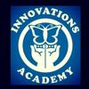 Innovations Academy San Diego