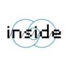 www.insidebmx.ru