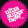 UltraSuperNew