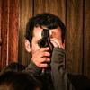 Conor Fisher, Cinematographer