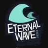 Eternal Wave Peru