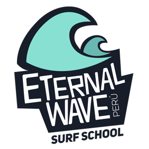 Profile picture for Eternal Wave Peru