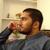 Faizan Majid