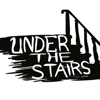 Under The Stairs Entertainment