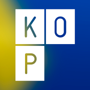 Profile picture for KOP.NU
