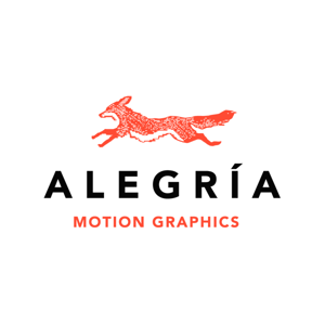 Profile picture for Alegria