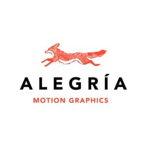 Profile picture for Alegria