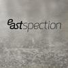 eastspection