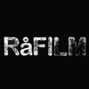 RåFILM