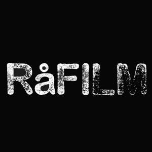 Profile picture for RåFILM