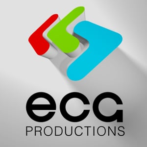 Profile picture for ECG Productions