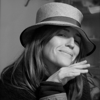 Marcela Furlan Acosta