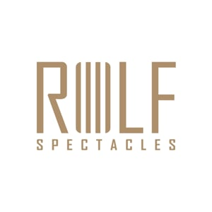 Profile picture for ROLF Spectacles | finest eyewear