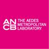 ANCB The Aedes Metropolitan Lab