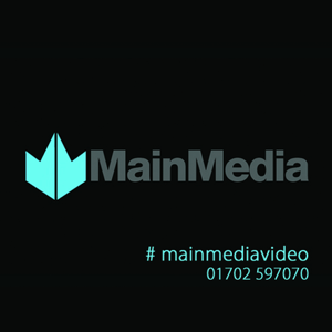 Profile picture for mainmediavideo