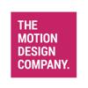 The Motion Design Company