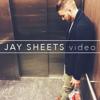 Jay Sheets