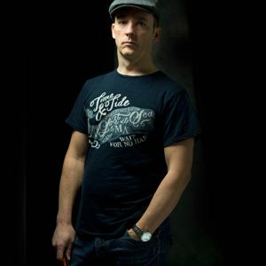 Profile picture for Nick Grove Film & Video