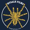 James L. Frachon Mygale Films