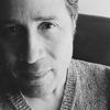 Alvin Martinez