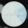 Impunity Films