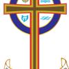 Sutlej Reformed Church