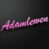 Adam Lewen