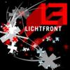 Lichtfront