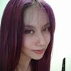 Mira Kwak