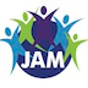 Profile picture for JAM School Program